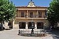 Madrigal de la Vera - 001 (30670620776).jpg