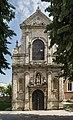 Magdalenakerk entrada lateral.jpg