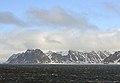 Magdalenefjorden 2013 06 07 2286 (10178065916).jpg