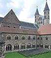 Magdeburg Kloster Unser Lieben Frauen 03.jpg
