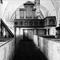 Maglarps gamla kyrka - KMB - 16000200069129.jpg