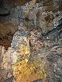Magura cave-Пещера Магурата - panoramio (11).jpg