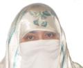 Maha Elsamnah.png