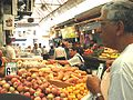Mahane Yehuda Market ap 012.jpg