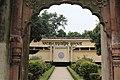 Mahasthan Archaeological Museum 2.jpg