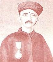Gujarati literature - Wikipedia