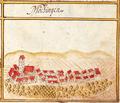 Maichingen, Sindelfingen, Andreas Kieser.png
