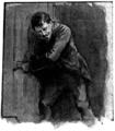 Maid of treppi, pg 65--The Strand Magazine, vol 1, no 1.png