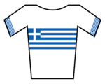 Maillot Greece.png
