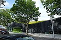 Main St Vleigh 72nd td 18 - Queens Library.jpg