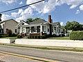 Main Street, Alexandria, KY (50227091121).jpg
