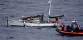 Maine-based Coast Guard cutter crew rescues man in Florida, tows boat 110707-G-ZZ999-001.jpg