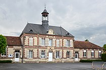 Mairie de Clesles-DSC 0196.jpg