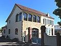 Mairie de Monfaucon (Hautes-Pyrénées) 1.jpg