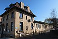 Mairie des Clayes-sous-Bois, Yvelines 21.jpg