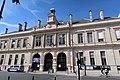 Mairie du 6e arrondissement de Paris 1.jpg