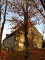Maison Morisset, Sainte-Famille, île d'Orléans, Québec 32.jpeg