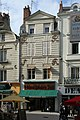 Maison R Angers.jpg