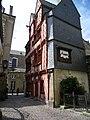 Maison ancienne rue saint sauveur a rennes - panoramio.jpg