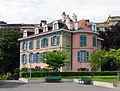 Maison de Villamont.jpg