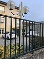 Maison de retraite Les Mimosas - Saint-Maurice-de-Beynost (Ain, France).jpg