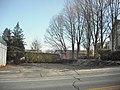Maison disparue - panoramio.jpg