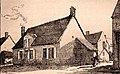 Maison natale de François Coillard à Asnières.jpg