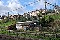 Maisons coteaux Suresnes, T2 Belvédère 2.jpg