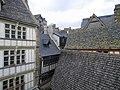 Maisons du mont st michel - panoramio - chisloup (1).jpg