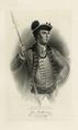 Maj. Gen. John Sullivan (NYPL Hades-292356-466022).tif