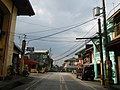 Majayjay,LagunaHalljf9039 11.JPG