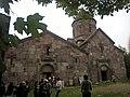 Makaravank Monastery D A (16).jpg