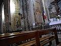 Malaucène Église Saint Pierre Saint Michel - panoramio (4).jpg