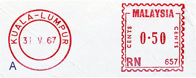 Malaysia stamp type EA3A.jpg