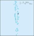 Maldív-szigetek-üres.png