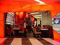 Mall culture jakarta52.jpg
