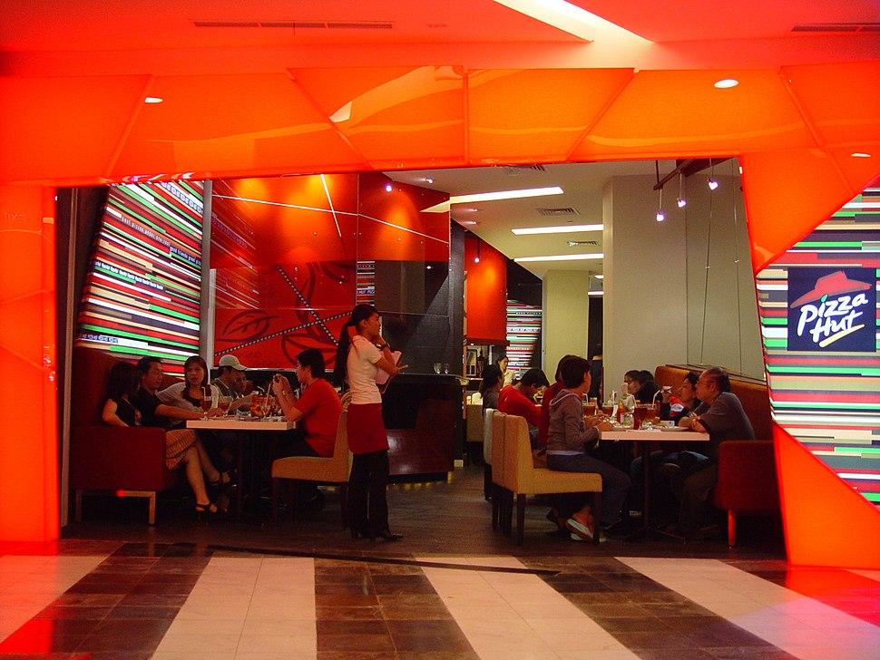 Mall culture jakarta52