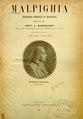 Malpighia - rassegna mensuale di botanica (IA mobot31753002438270).pdf