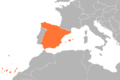 Malta Spain Locator.png