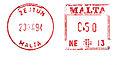 Malta stamp type A4.jpg