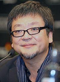 Mamoru-Hosoda (cropped).jpg