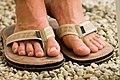 Man's Feet.jpg