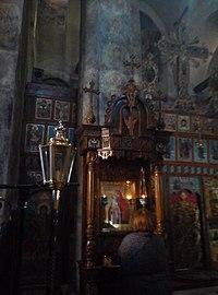 Manastir Ravanica IIN1.jpg