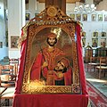 Manastiri i Gjon Vladimirit - 2.jpg