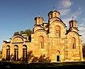 Manastiri i Graçanicës, Kosovë 14.jpg
