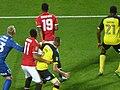 Manchester United v Burton Albion, 20 September 2017 (13).jpg