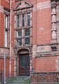 Manchester Whitworth Street Terracotta 3027.JPG