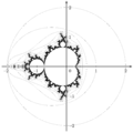 Mandelbrot Leminiscates 1 coords.png