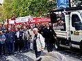 Manifestation du 2 Octobre 2010 - Bastille (5046582437).jpg