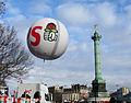 Manifestation pour le mariage pour tous Paris 16 12 2012 02.jpg